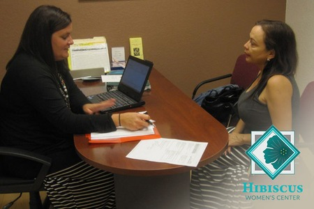 Procedures & Surgeries of Gynecologic Conditions - Hibiscus Women's Center