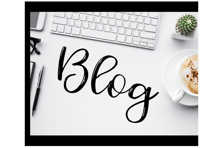 Blog Posts from 2019